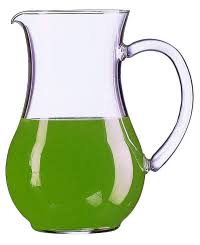 GREENIE ® – Sproszkowany BIO Sok z Młodego Jęczmienia (200g)