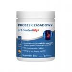 pH Control Mg+ – Proszek zasadowy (300g)