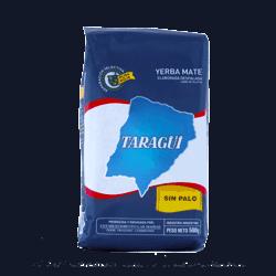 TARAGUI SIN PALO 0,5KG