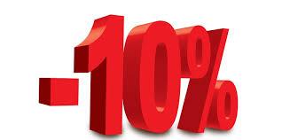 CannabiGold Balance 10% (500mg CBD i 500mg CBDA)