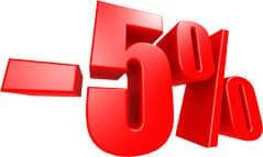 Olej konopny CBD CannabiGold 5% 10g