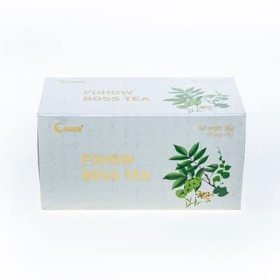 Fohow- Herbata Boss