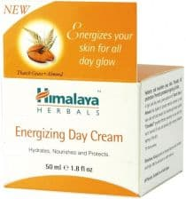 Himalaya Herbals Revitalizing Night Cream Krem rewitalizujący na noc 50ml