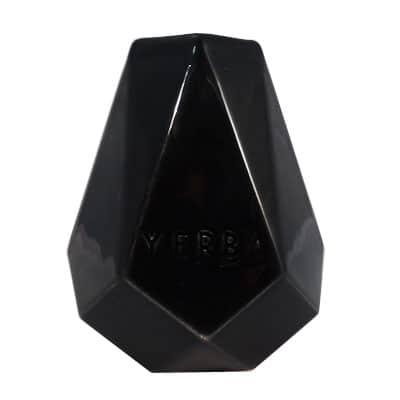 Matero Ceramiczne – Diament Czarny