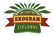 ekogram