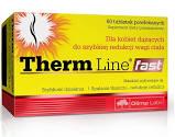 OLIMP THERM LINE FAST – 60 TABL.