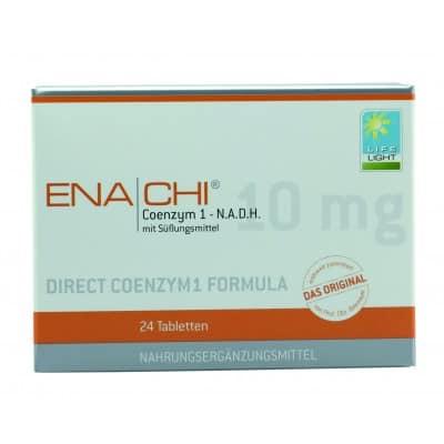 ENACHI 24 tab